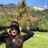 Picture of Sofia Maspero