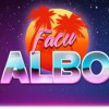 Picture of Facundo Albo