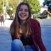 Picture of Ailin GONZALEZ NATAL