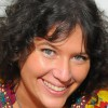 Picture of Laura Naccarati