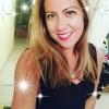 Picture of Ana Lucía Lizarralde
