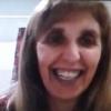 Picture of Vivian González