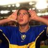 Picture of Renzo SAGLIA
